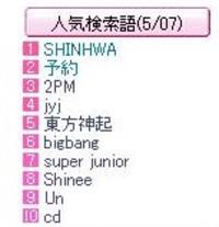 Shinhwa_2